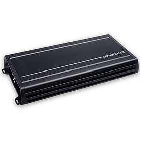Powerbass ACS-4120