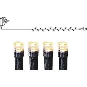 Star Trading Light Chain Start System Decor (100L)