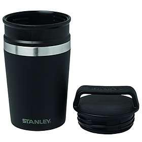 Stanley Adventure Vacuum Mug 0.24L