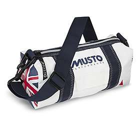 Find the best price on Musto Genoa Mini Carry-All  c856415389ad9
