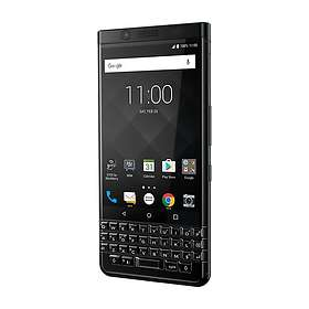 BlackBerry KEYone 64Go