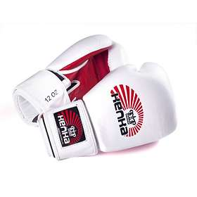 Kenka Thai Boxing Gloves