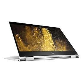 HP EliteBook x360 1020 G2 2TM07EA#AK8