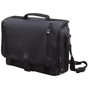 Willex Messenger Bag 10L