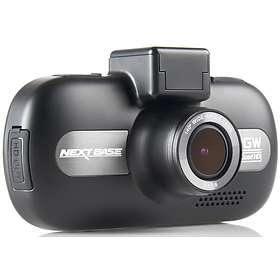 Nextbase In-Car Cam 512GW