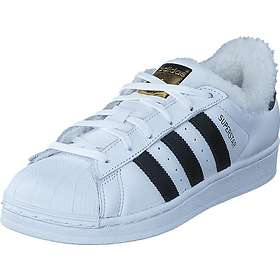 Adidas Originals Superstar Shearling (Herr)