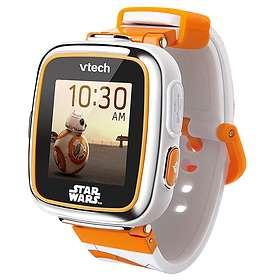 Vtech Kidizoom Star Wars BB-8