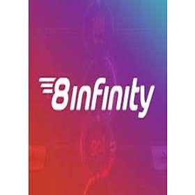 8infinity (PC)