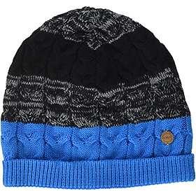 CMP Knitted 5504587J (Junior)