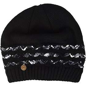 CMP Knitted 5504567