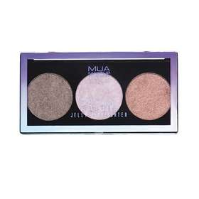MUA Makeup Academy Prism Highlighter