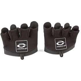 Abilica Fitness Glove