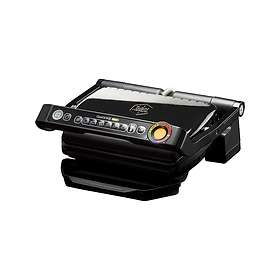 OBH Nordica Optigrill+ GO7148