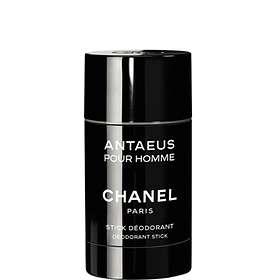 Chanel Antaeus Homme Deo Stick 75ml