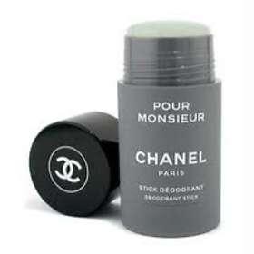Chanel Pour Monsieur Deo Stick 75ml