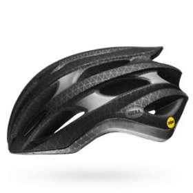 Bell Helmets Formula MIPS