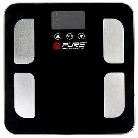 Pure 2 Improve P2I200370