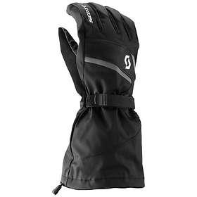 Scott Hyland Pro Glove (Unisex)