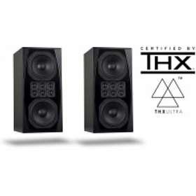 Jämför priser på XTZ Cinema M8 Stativhögtalare   surroundhögtalare ... 5039965326f01
