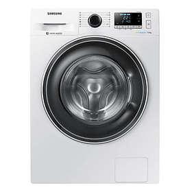 Samsung WW70J5426EW (Valkoinen)