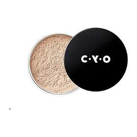 CYO Cosmetics All Set Fixing Powder 15g