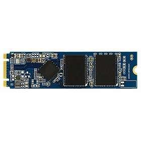 GoodRAM S400u SSD M.2 2280 240GB