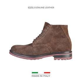 Made In Italia Gabriele