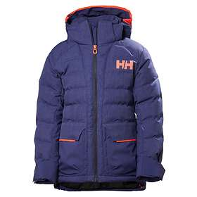 Helly Hansen Leah Down Jacket (Jr)