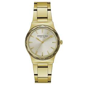 Kenneth Cole New York 50059001