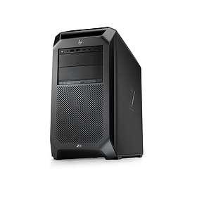 HP Z8 G4 2WU50EA#ABS