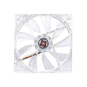 Thermaltake Pure 14 140mm LED