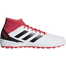 Adidas Predator Tango 18.3 TF (Homme)
