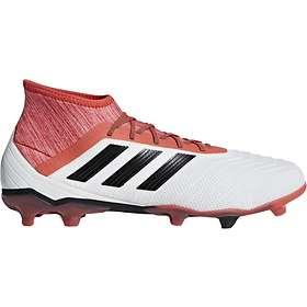 run shoes where can i buy performance sportswear Adidas Predator 18.2 FG (Men's)