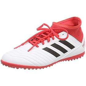 Adidas Predator Tango 18.3 TF (Jr)