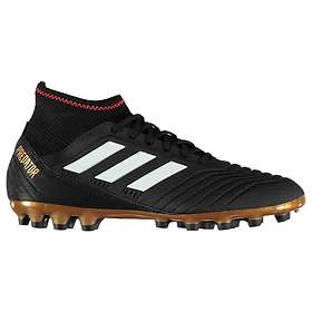2f9a5abd3e5e Find the best price on Adidas Predator 18.3 AG (Men s)