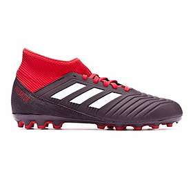 innovative design 7f66d 54ef8 Adidas Predator 18.3 AG (Jr)