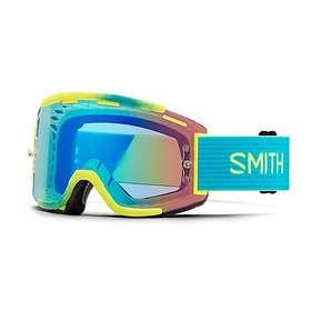 Smith Optics Squad MTB Photochromic