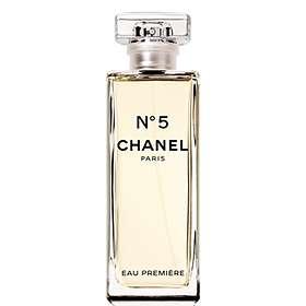 Chanel No.5 Eau Premiere edp 150ml