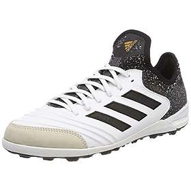 super popular 0a569 123b1 Adidas Copa Tango 18.1 TF (Herr)
