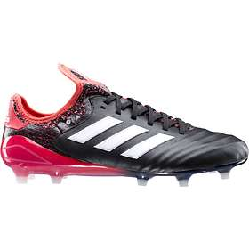 info for 4e760 56125 Find the best price on Adidas Copa 18.1 FG (Mens)  PriceSpy