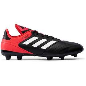 Adidas Copa 18.3 FG (Miesten)