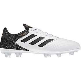 Adidas Copa 18.2 FG (Herr)