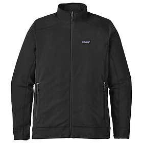 Patagonia Crosstrek Jacket (Uomo)