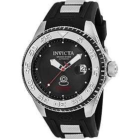 Invicta Pro Diver 25253