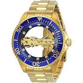 Invicta Pro Diver 24695