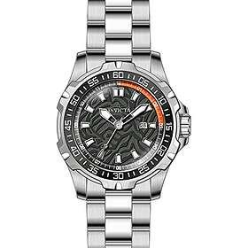Invicta Pro Diver 25784