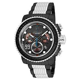 Invicta Jason Taylor 25676