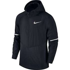 Nike Zonal AeroShield Hooded Jacket (Herr)