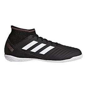 Adidas Predator Tango 18.3 IN (Jr)