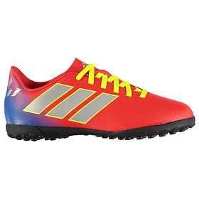 cheap for discount 437f9 72200 Adidas Nemeziz Messi Tango 18.4 TF (Jr)